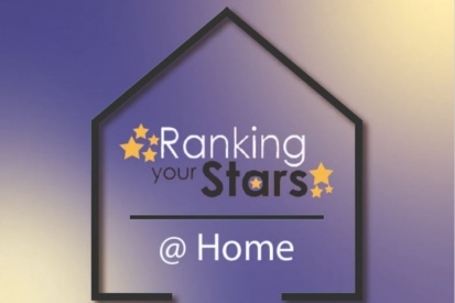 Ranking your Stars! @Home